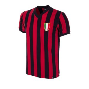 copa-milan-1960-s-retro-t-shirt-schwarz-rot-lifestyle-textilien-t-shirts-106.png