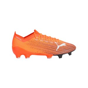 puma-ultra-1-1-fg-ag-orange-f01-106044-fussballschuh_right_out.png