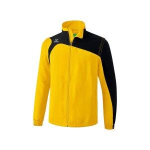 erima-club-1900-2-0-jacke-kids-gelb-schwarz-aermel-abnehmbar-funktionsjacke-training-sport-fussball-langarm-verein-reissverschluss-1060707.png