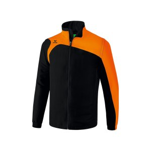 erima-club-1900-2-0-jacke-kids-schwarz-orange-aermel-abnehmbar-funktionsjacke-training-sport-fussball-langarm-verein-reissverschluss-1060709.png