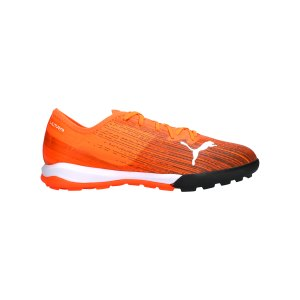 puma-ultra-2-1-tt-turf-orange-f01-106083-fussballschuh_right_out.png