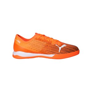 puma-ultra-2-1-it-halle-orange-f01-106084-fussballschuh_right_out.png