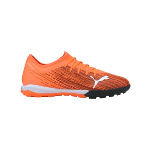 puma-ultra-3-1-tt-turf-orange-f01-106089-fussballschuh_right_out.png