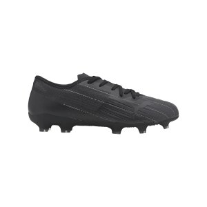 puma-ultra-2-1-fg-ag-kids-schwarz-f02-106097-fussballschuh_right_out.png