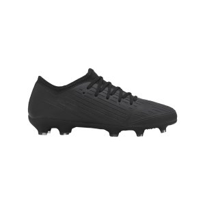 puma-ultra-3-1-fg-ag-kids-schwarz-f02-106098-fussballschuh_right_out.png