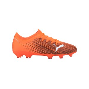 puma-ultra-3-1-fg-ag-kids-orange-f01-106098-fussballschuh_right_out.png