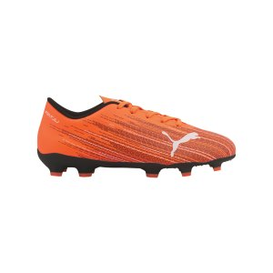 puma-ultra-4-1-fg-ag-kids-orange-f01-106100-fussballschuh_right_out.png