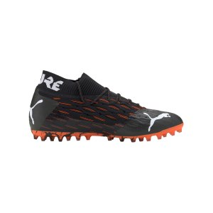 puma-future-6-1-netfit-mg-schwarz-f01-106181-fussballschuh_right_out.png