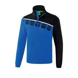 erima-5-c-jacke-m-abnehmbaren-aermeln-blau-schwarz-fussball-teamsport-textil-jacken-1061901.png