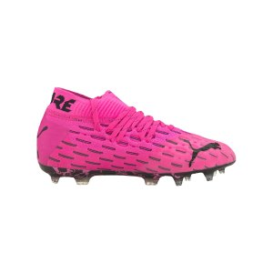 puma-future-6-1-netfit-fg-ag-kids-pink-f03-106200-fussballschuh_right_out.png