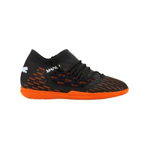 puma-future-6-3-netfit-it-halle-kids-schwarz-f01-106204-fussballschuh_right_out.png
