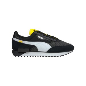 puma-future-rider-bvb-sneaker-schwarz-f01-106242-lifestyle_right_out.png