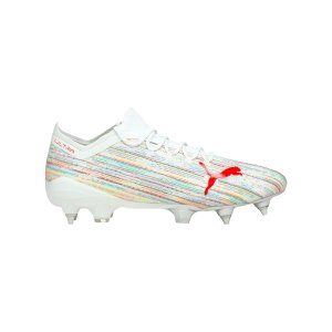 puma-ultra-1-2-mxsg-weiss-rot-silber-f04-106339-fussballschuh_right_out.png