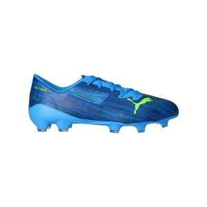 puma-ultra-2-2-fg-ag-blau-gelb-f01-106343-fussballschuh_right_out.png