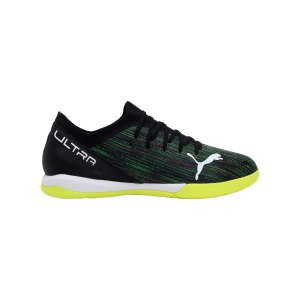 puma-ultra-3-2-it-halle-schwarz-weiss-gelb-f02-106352-fussballschuh_right_out.png