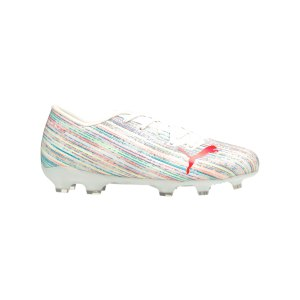 puma-ultra-2-2-fg-ag-kids-weiss-rot-f03-106359-fussballschuh_right_out.png