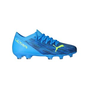 puma-ultra-3-2-fg-ag-jr-kids-blau-gelb-f04-106360-fussballschuh_right_out.png