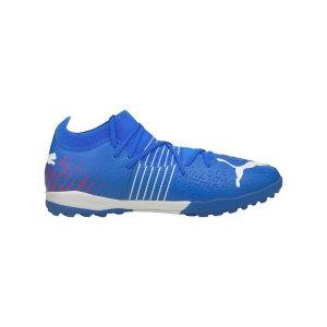 puma-future-z-3-2-tt-blau-rot-f01-106490-fussballschuh_right_out.png