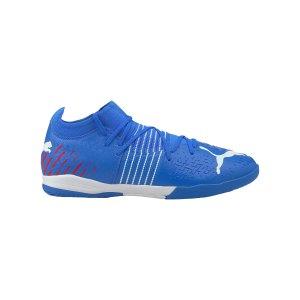 puma-future-z-3-2-it-halle-blau-rot-f01-106491-fussballschuh_right_out.png