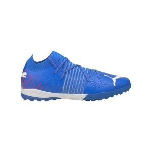 puma-future-z-1-2-pro-cage-blau-rot-f01-106498-fussballschuh_right_out.png