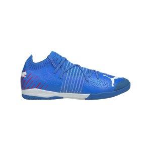 puma-future-z-1-2-pro-court-blau-rot-f01-106499-fussballschuh_right_out.png