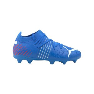 puma-future-z-3-2-fg-ag-kids-blau-rot-f01-106501-fussballschuh_right_out.png