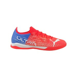 puma-ultra-3-3-it-halle-rot-weiss-f01-106528-fussballschuh_right_out.png