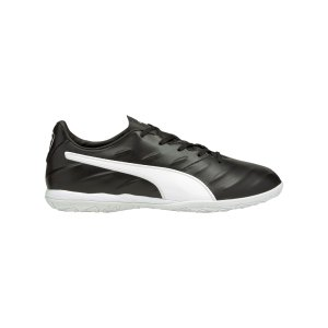 puma-king-pro-21-it-halle-schwarz-weiss-f01-106553-fussballschuh_right_out.png