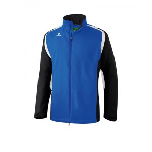erima-razor-2-0-winterjacke-blau-winterjacket-winter-jacke-waerme-funktional-gefuettert-106605.png