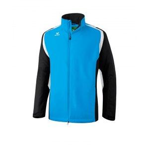 erima-razor-2-0-winterjacke-blau-schwarz-winterjacket-winter-jacke-waerme-funktional-gefuettert-106608.jpg