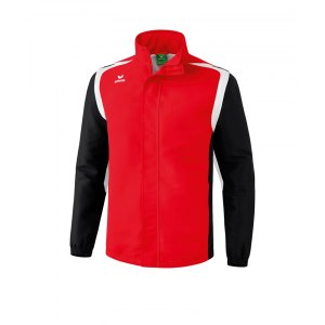 erima-razor-2-0-jacke-rot-schwarz-jacket-windabweisend-wasserfest-fleece-2-in-1-sport-training-106609.jpg