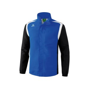 erima-razor-2-0-jacke-dunkelblau-jacket-windabweisend-wasserfest-fleece-2-in-1-sport-training-106610.jpg