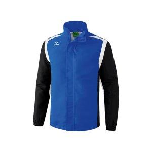 erima-razor-2-0-jacke-dunkelblau-jacket-windabweisend-wasserfest-fleece-2-in-1-sport-training-106610.png
