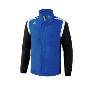 erima-razor-2-0-jacke-kids-dunkelblau-jacket-windabweisend-wasserfest-fleece-2-in-1-sport-training-106610.jpg