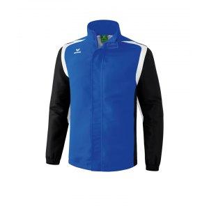 erima-razor-2-0-jacke-kids-dunkelblau-jacket-windabweisend-wasserfest-fleece-2-in-1-sport-training-106610.png