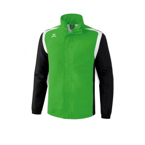 erima-razor-2-0-jacke-kids-gruen-schwarz-jacket-windabweisend-wasserfest-fleece-2-in-1-sport-training-106612.jpg