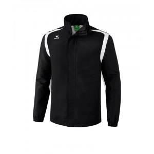 erima-razor-2-0-jacke-schwarz-weiss-jacket-windabweisend-wasserfest-fleece-2-in-1-sport-training-106614.jpg