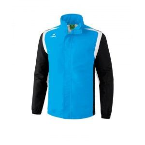 erima-razor-2-0-jacke-hellblau-schwarz-jacket-windabweisend-wasserfest-fleece-2-in-1-sport-training-106615.png