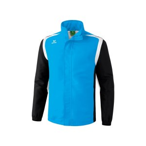 erima-razor-2-0-jacke-kids-hellblau-schwarz-jacket-windabweisend-wasserfest-fleece-2-in-1-sport-training-106615.jpg