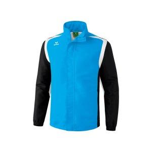 erima-razor-2-0-jacke-kids-hellblau-schwarz-jacket-windabweisend-wasserfest-fleece-2-in-1-sport-training-106615.png