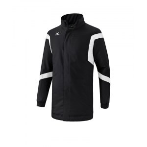 erima-classic-team-stadionjacke-kids-schwarz-weiss-stadion-jacke-jacket-warm-freizeit-windabweisend-regenabweisend-106616.png