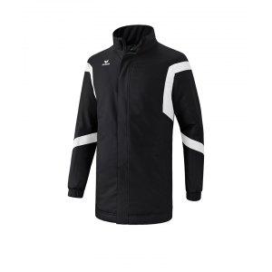erima-classic-team-stadionjacke-schwarz-weiss-stadion-jacke-jacket-warm-freizeit-windabweisend-regenabweisend-106616.jpg