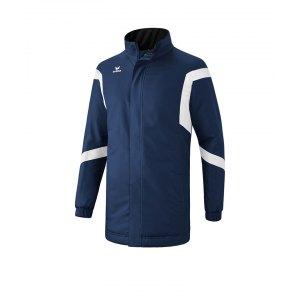 erima-classic-team-stadionjacke-blau-weiss-stadion-jacke-jacket-warm-freizeit-windabweisend-regenabweisend-106617.jpg