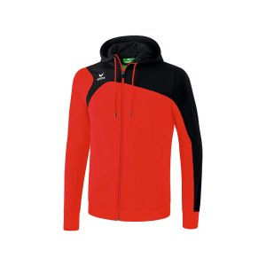 erima-club-1900-2-0-trainingsjacke-kids-rot-teamsport-mannschaftskleidung-kinder-trainingsausstattung-sportjacke-verein-children-1070701.jpg