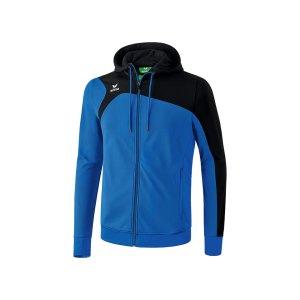 erima-club-1900-2-0-trainingsjacke-blau-schwarz-mannschaftssport-herren-kapuze-polyester-langarm-verein-reissverschluss-1070702.jpg