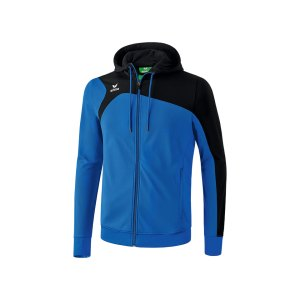 erima-club-1900-2-0-trainingsjacke-kids-blau-teamsport-mannschaftskleidung-kinder-trainingsausstattung-sportjacke-verein-children-1070702.jpg