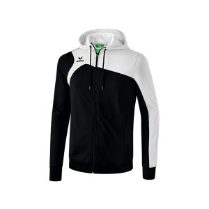 erima-club-1900-2-0-trainingsjacke-kids-schwarz-teamsport-mannschaftskleidung-kinder-trainingsausstattung-sportjacke-verein-children-1070703.jpg