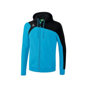 erima-club-1900-2-0-trainingsjacke-blau-schwarz-teamsport-mannschaftskleidung-kinder-trainingsausstattung-sportjacke-verein-children-1070705.jpg