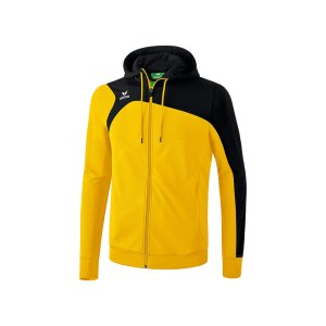 erima-club-1900-2-0-trainingsjacke-gelb-schwarz-mannschaftssport-herren-kapuze-polyester-langarm-verein-reissverschluss-1070706.jpg