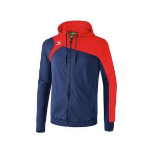 erima-club-1900-2-0-trainingsjacke-blau-rot-mannschaftssport-herren-kapuze-polyester-langarm-verein-reissverschluss-1070707.jpg